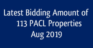 pacl latest news