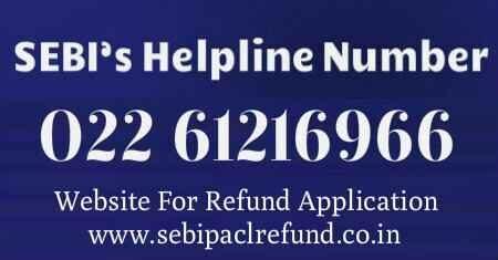 PACL-SEBI-Refund-helpline-number (1)