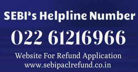 PACL-SEBI-Refund-helpline-number (1)