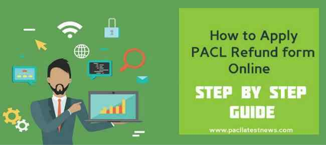 Pacl investment plans 2021 rideaustone investment strategies